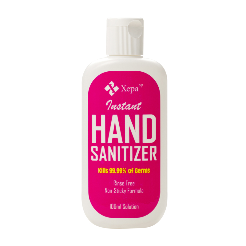 xepa-instant-hand-sanitizer-100ml-solution